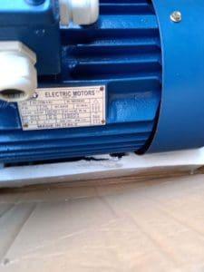 70644448 420056018862554 8201362149042290688 n شركة نظافة اكتك للخدمات الفندقية أفضل شركة نظافة في مصر