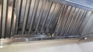70893105 367426844136380 408086596802314240 n 1 شركة نظافة اكتك للخدمات الفندقية أفضل شركة نظافة في مصر