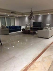 شركات تنظيف المنازل فى القاهرة