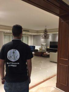 افضل شركة نظافة في الشيخ زايد