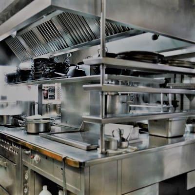 افضل شركة تنظيف هود مطاعم بالقاهرة الجديدة