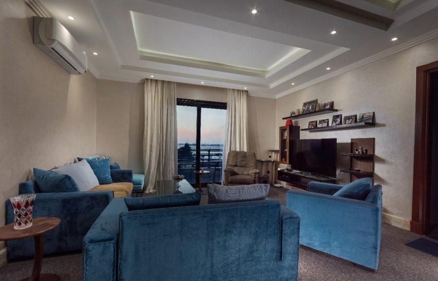 35825584 298a 4f99 8cc3 2816a521d880 2 شركة نظافة اكتك للخدمات الفندقية أفضل شركة نظافة في مصر