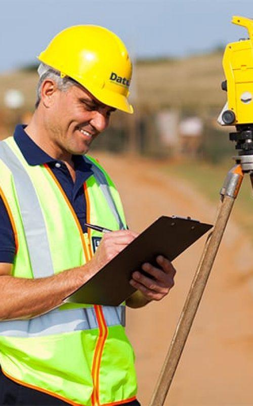 Datum-Site-Engineering-Services-4
