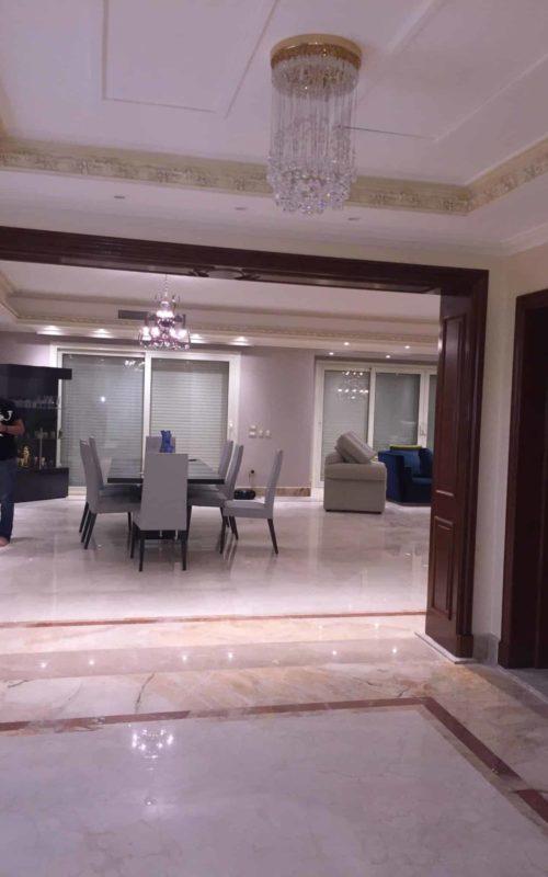 شركة نظافة عامة بالقاهرة
